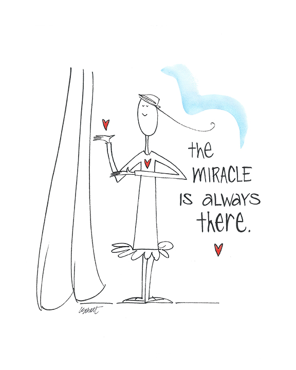 A Course in Miracles, Lesson 111